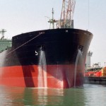 Scorpio Bulkers returns to profit in second quarter