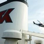 Teekay LNG Completes Norwegian Bond Issuance