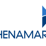 GTT Receives Order from HHI to Design LNG Tanks for Thenamaris Newbuilding