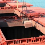 Dry Bulk Shipping: Q4 provided optimism, Q1 will make sure we don't get carried away