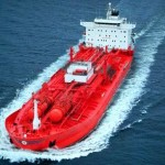 Vessel oversupply to continue in chemical shipping