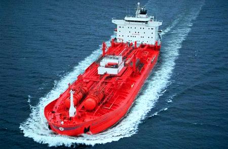 chemical-tanker-passage
