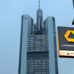 Commerzbank moves closer to shedding 4.5 bln euros in toxic ship loans
