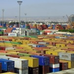 Limassol Port commercialisation enters final phase