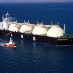 Choke Points Could Inhibit Global LNG Trade Expansion In 2018