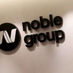 Noble Group Faces 11th Hour Oil-Unit Sale as Stock Is Halted