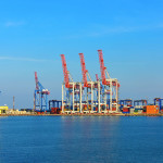 Ukraine: Throughput seaports down 21.7% in Jan'16
