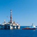 Mexico Planning First-Ever Deep Water Gulf Oil Auction