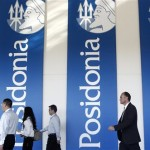 Posidonia 2016 opens its doors – FACTS