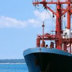 IMB: Maritime piracy hotspots persist worldwide despite reductions in key areas