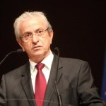 Veniamis slams EU call for tax reform