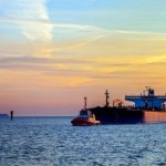 Vitol hires three vessels to load iranian condensate