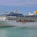 Carnival approved for Cuba cruises a day after Obama historic visit to Havana