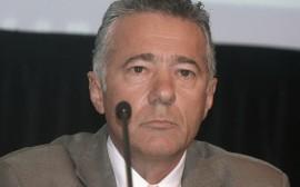 Bodouroglou Paragon