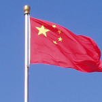 China: Q1 imports of major commodities lose momentum
