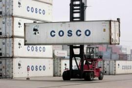 Cosco_Pacific