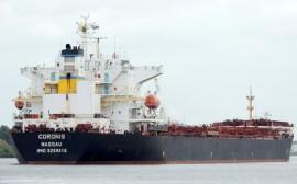 Diana-MV-Coronis-Panamax-dry-bulk