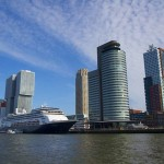 Dutch Ports to Appeal against EU's Decision On Taxation