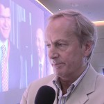 George Economou Buys More Shares of Danaos