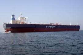 Euronav-VLCC-Famenne
