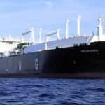 Golar GenPower & ExxonMobil sign Framework Agreement for LNG Supply