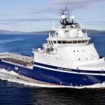 Island Offshore lays up PSVs Island Dragon & Island Duchess