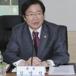 "Hyundai Merchant Marine restructuring ""going smoothly"""