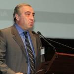 TEN Announces Strategic Long-Term Employment for Panamax Tankers