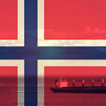 Norway's Oil Industry Must Become Emissions-Free, Labor Says