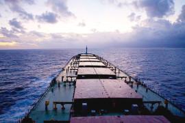 Pangaea-vessel_shipping