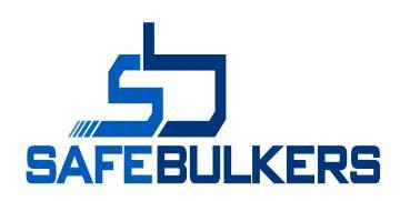Safebulkers logo