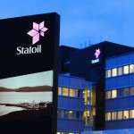 Statoil awarded six licensing options offshore Ireland