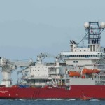 Subsea 7 Clinches BP Contract Extension in The North Sea