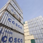 China COSCO in talks with Greek companies to bid for Athens freight terminal – paper