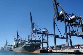 eastcoast_US_ports