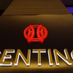 Genting HK reports jump in net profit to US$2.1 billion