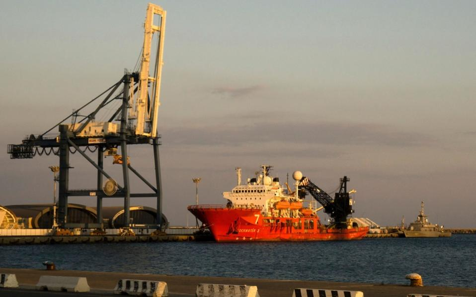 limassol_port-thumb