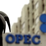 OPEC oil output rises in March as Iran, Iraq growth offsets outages