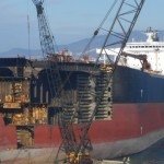 Shipowners oppose paying for EU ship recycling licenses