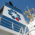 Aegean Marine Petroleum Singapore shipping companies wound up