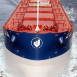 Bahri growth strong amid Covid-19 pandemic