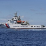 China launches upgraded drills for South China Sea fleets