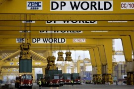 DP_World