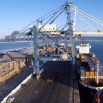 DP World awarded Limassol contract in Cyprus