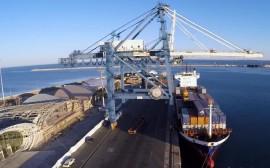 EuroGate-DP-World-to-Operate-Limassol-Port