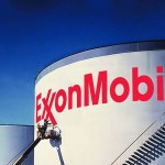 Exxonmobil plans LNG import terminal off east coast Australia by 2022