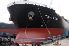 Globus-Maritime