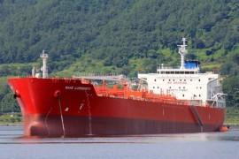 Navios-Nave-Luminosity-MR2-product-tanker-BIG