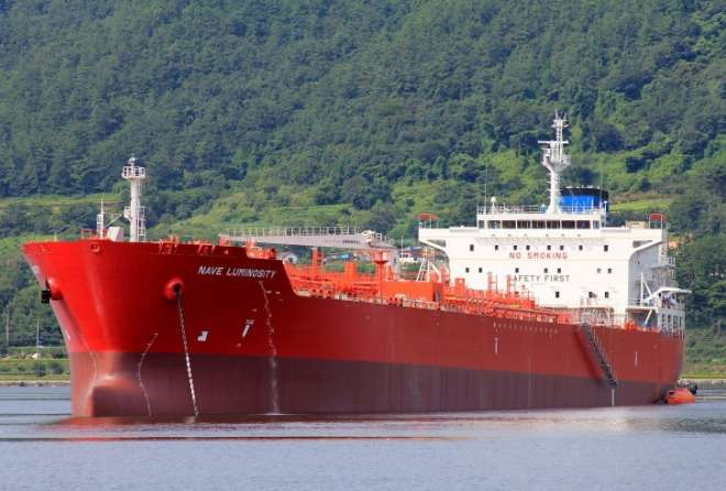 Navios-Nave-Luminosity-MR2-product-tanker-BIG