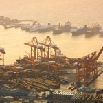 Cosco and SIPG to sign key agreement in Piraeus